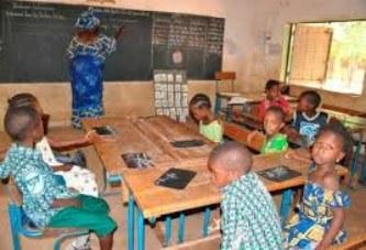 Rentrée des classes d'examens : Les enseignants aux abonnés absents, l'avenir des élèves menacé
