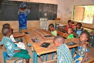 NMRK Academy : Une école malienne exclusivement dédiée à l'apprentissage du codage informatique