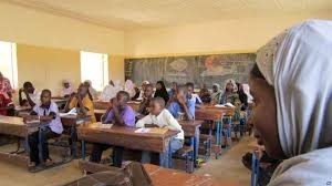 Grève des enseignants :le scénario de l'année dernière se redresse