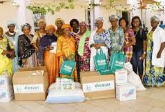Amélioration des moyens d'existence ruraux et la sécurité alimentaire au Mali: Le cheval de bataille de l'IITA