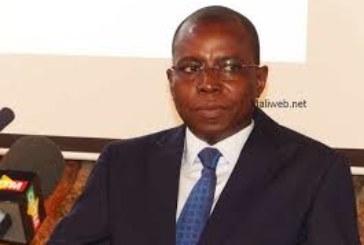 Enrichissement illicite : les trois fonctionnaires ont spolié plus de 4 milliards de F CFA seraient comparus devant la justice