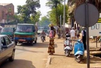 Occupation anarchique des places publiques de Ouenzzindougou : CIDO va en guerre contre les spéculateurs fonciers