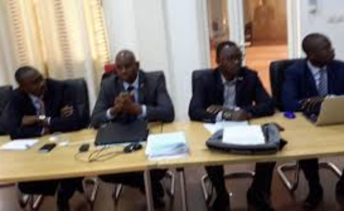 ANAC-Mali : Les réalisations majeures de 2019