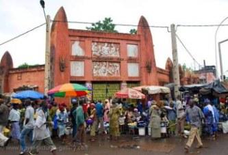 En rempart pour l'exécution des décisions de justice et la spoliation de ses dus: Bazoumana Fofana porte plainte contre Aboubacar Samadiaré, Natish Touré et leurs acolytes