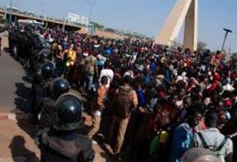 Grève des enseignants : Le cri de cœur de la plateforme ''Kalanko Dron''