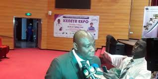 Keneya expo 2020 : 1ère  édition tenue avec brio