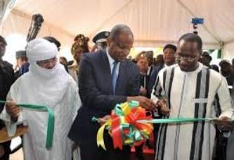 FEBAK 2020 : La valorisation et la transformation du coton malien au cœur de l'évènement
