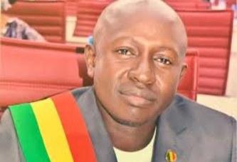 Manifestation du 10 janvier contre les forces étrangères : Le discours indigne de l'honorable Moussa Diarra