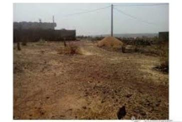 Usurpation de parcelle de Sékou Diany à Nouhoubougou : Le sous-préfet de Kalaban-Coro, M. Daha Keita au cœur d'une manœuvre