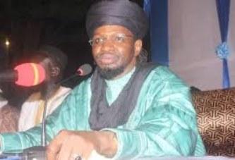 Menace de mort contre la famille présidentielle et apologie du terrorisme : le prêcheur Bandiougou Doumbia écroué et l'HCI réclame sa libration
