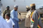 Visite du PM dans les régions de Gao et Tombouctou: Une visite au pas de charge