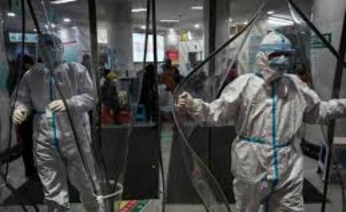 Coronavirus : Les conséquences sur l'économie mondiale
