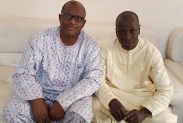 Justice : Ce que nous devons savoir sur la libération de Amadou Aya Sanogo et ses co-accusés
