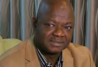 Kalaban-Coro : Focus sur l'incarcération du maire Tiécoura Hamadoun  Diarra et ses collaborateurs
