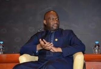 Moussa Mara, ancien Premier ministre : « Mettons fin à la balkanisation institutionnelle en Afrique de l'Ouest ! »