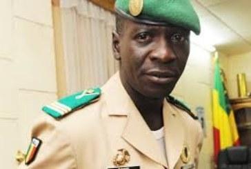 Libération du Général Amadou Aya Sanogo et consorts : Quand les familles des victimes préfèrent le matériel à la justice