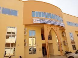 Hôpital de dermatologie de Bamako (HDB) : Un an de création, de belles perspectives envisagées