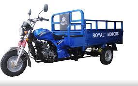 Innovation ''Made in Mali'' : Le jeune Dolo invente le premier tricycle le  frigorifuge