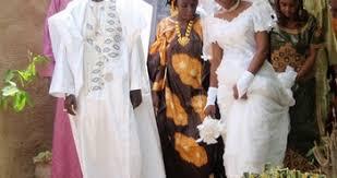 Le divorce au Mali : les Causes à retenir