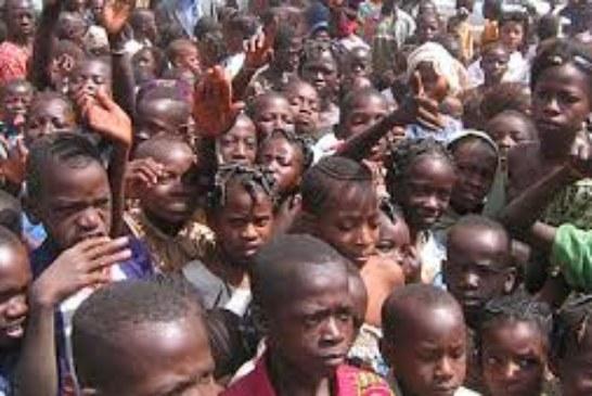 POINT DE DROIT : Les libertés des enfants