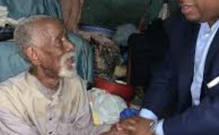 Législatives en CII et affaire de disparition de Birama Touré : Karim Keita entre le marteau et l'enclume