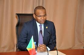 Coopération énergétique en Afrique de l'Ouest: le Premier ministre lance les travaux de la rencontre sur la sécurisation des échanges transfrontaliers d'énergie électrique