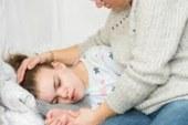 Santé : Avantages et inconvénients de l'hormone de croissance