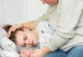 Chronique santé : Tout sur l'épilepsie