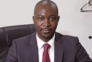 Affaire dite ''Achat de l'avion présidentiel'' : Mise en liberté de l'ancien ministre Mahamadou Camara, la justice se serait-elle trompée ?