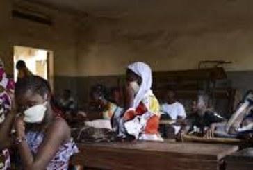 DEF 2020 au Mali : 239456 candidats ont pris part