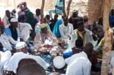 Lecture annuelle du Coran à Soliko : la 4e édition sous le signe de la cohésion et de la paix