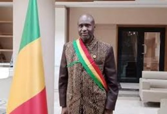 L'argent et la politique malienne : L'arroseur arrosé !