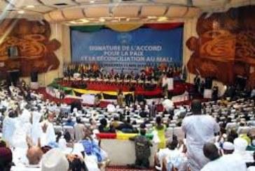 La Cohésion sociale au Mali : C'est encore possible !