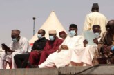 """Démission du président IBK pour mal gouvernance : Ces politiciens """"hybrides"""" qui rendent illégitime les manifestations du M5-RFP"""