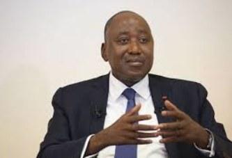 Côte d'Ivoire : le décès d'Amadou Gon Coulibaly laisse le RHDP orphelin