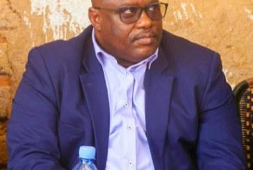 Crise sociopolitique : les recettes du PRVM-FASOKO pour une bonne transition