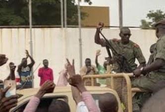 Arrestation et démission d'IBK : Les réactions des partis politiques et des associations