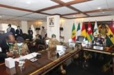 Choix du président de la Transition : Le CNSP traine, l'embargo fauche l'économie malienne