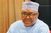 Présidence du CNPM : Diadié dit Amadou Sankaré, un programme pour un secteur fort au cœur du renouveau malien
