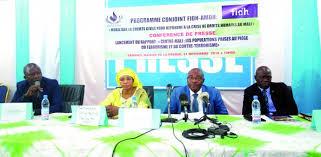 Transition : Les FIDH-AMDH invitent les autorités à ouvrir les enquêtes sur la tuerie du 10 juillet