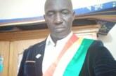 Daouda Kane, maire de Dio Gare : « Il faut que les autorités nous disent la vérité concernant le président Soumaila Cissé »