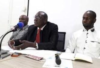 De 2001 à 2018 : Plus de 27 milliards de F CFA distribués entre les partis politiques