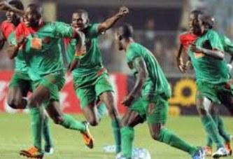 Coupe Sékou Traoré dit Apa : La première édition démarre avec 32 équipes