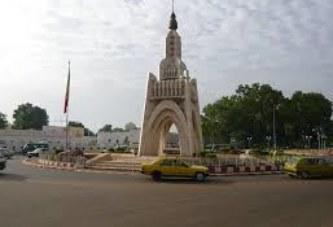 1960-2020 : Mali fête ses 60 ans d'indépendance
