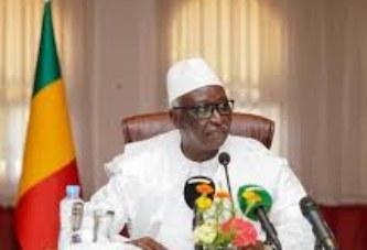 Lettre d'orientation de Bah N'Daw au PM Ouane : Les points importants à retenir