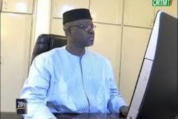 Secrétariat général de la présidence : Sékou Traoré, un grand commis de l'État aux commandes