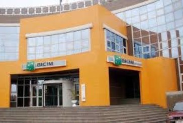 BICIM : Réclamation d'une créance de plus de 3 milliards à Amadou Gagny Lah et Mohamed Abdourhamane