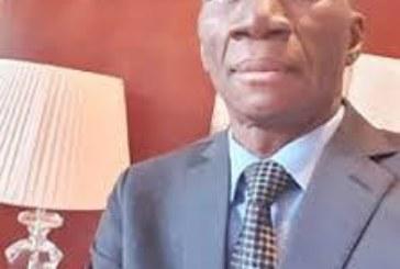 Situation politique: Colonel Assimi Goita président bis ou vice-président ?