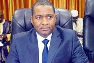 CANAM : Malgré les contraintes le bilan jugé satisfaisant