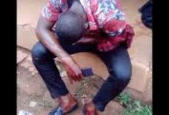 Affrontement entre étudiants à l'IUG : Un mort, et plusieurs blessés